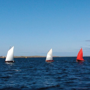 course-sailing