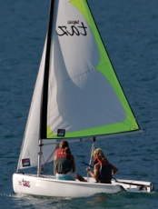 sail_training